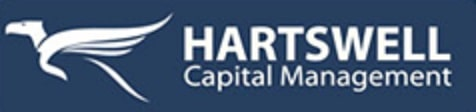Hartswell Capital Review